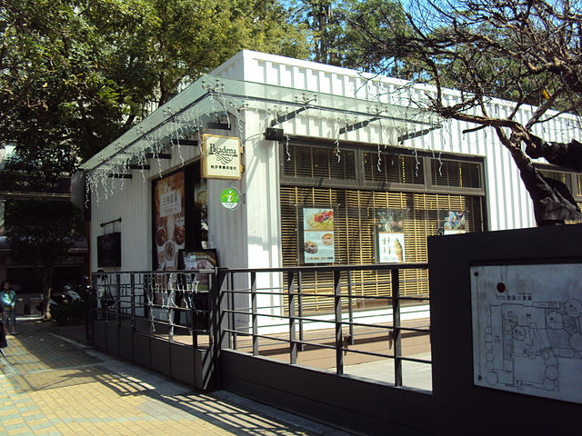 DSC08322.JPG - 台南市長官邸