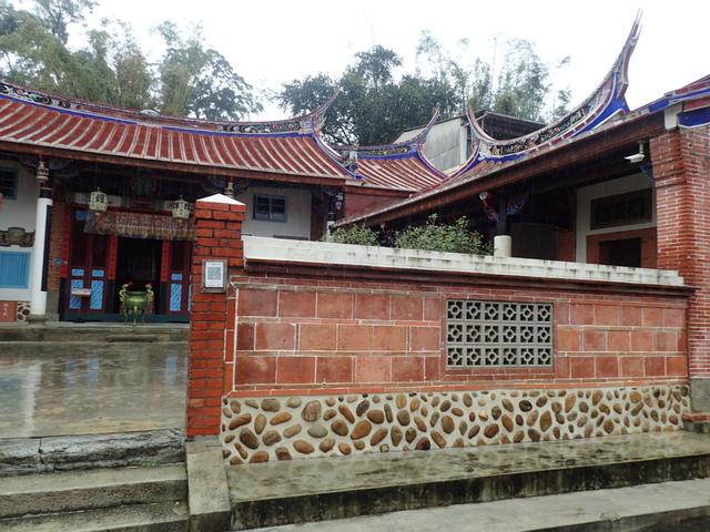 P3099310.JPG - 新埔  林氏家廟