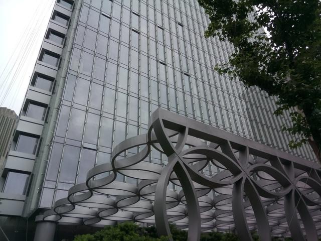 DSC_4376.JPG - 聯合報新大樓