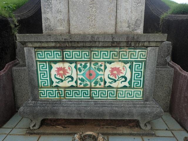 P6301237.JPG - 太平  車壟埔地區古墓踏查