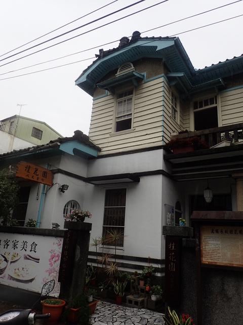 P3099476.JPG - 再訪---  新埔  潘錦河故居