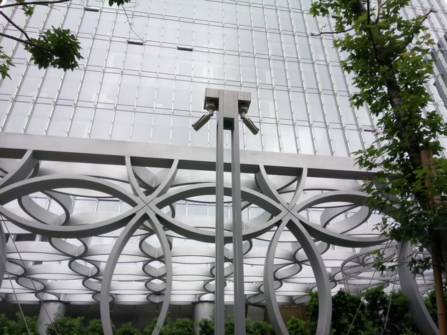 DSC_4378.JPG - 聯合報新大樓