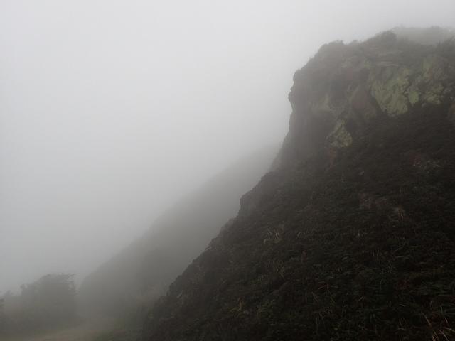 P1203411.JPG - 瑞芳  牡丹山