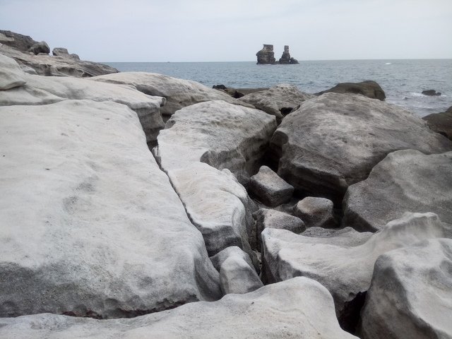 DSC_1123.JPG - 金山  燭臺雙ˊ峙 神秘海岸