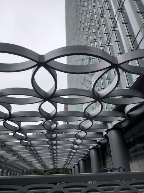 DSC_4382.JPG - 聯合報新大樓