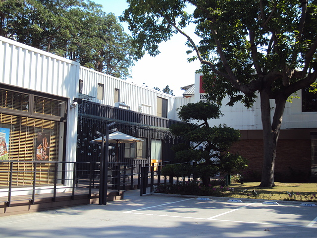 DSC08328.JPG - 台南市長官邸