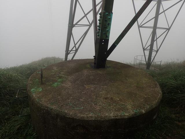 P1203442.JPG - 瑞芳  牡丹山