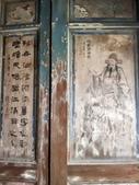 鹿港  寺廟隨拍:DSC_0611.JPG