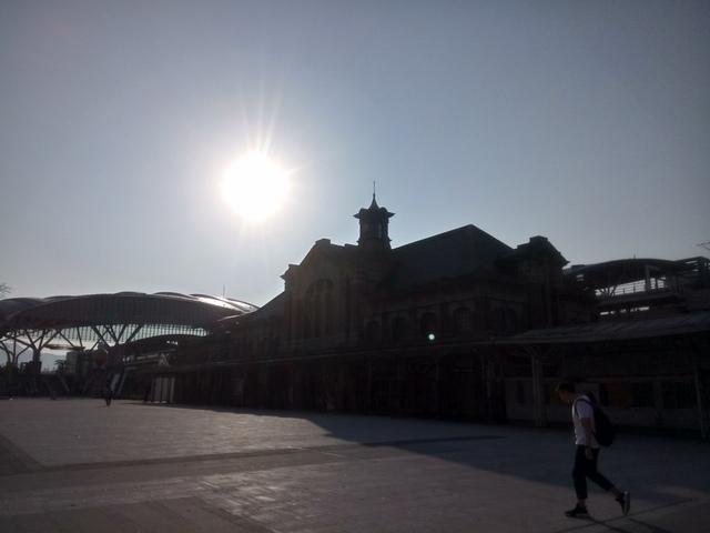 DSC_8887.JPG - 台中  街路隨拍  (14)