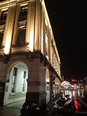 基隆  夜之光影:P9258657.JPG