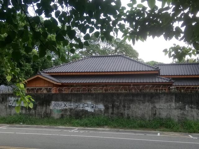 DSC_9928.JPG - 台中  街路隨拍  (14)