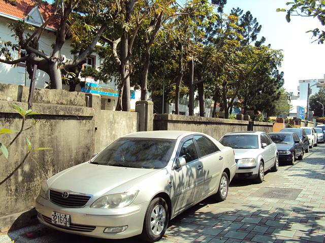 DSC08339.JPG - 台南市長官邸