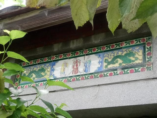 DSC_9822.JPG - 大村  過溝  賴家古厝