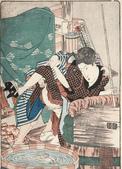 浮世繪之  春宮畫  (限):907a17c1-33e4-4e51-8e8c-9daf437e84d3.jpg