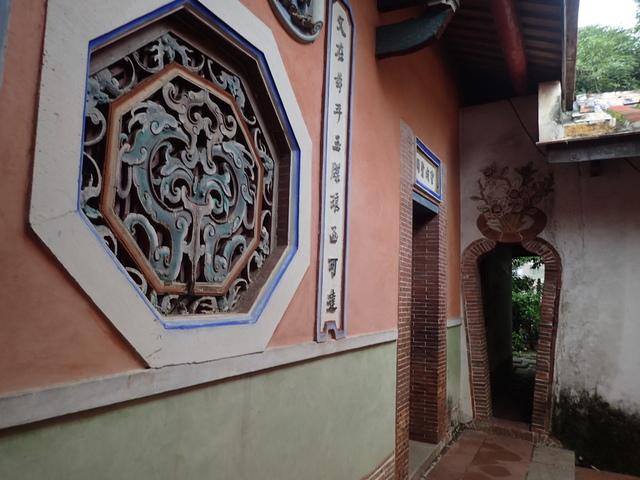 P5117035.JPG - 再訪---  北屯  文昌廟