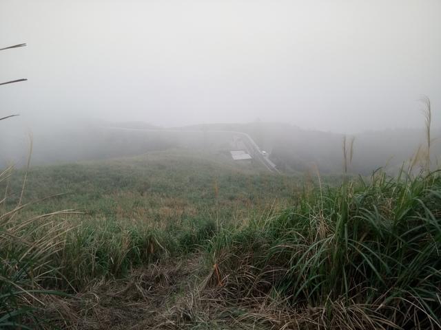 DSC_2865.JPG - 瑞芳  牡丹山