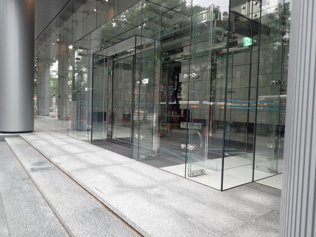 P4173895.JPG - 聯合報新大樓