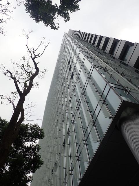 P4173898.JPG - 聯合報新大樓