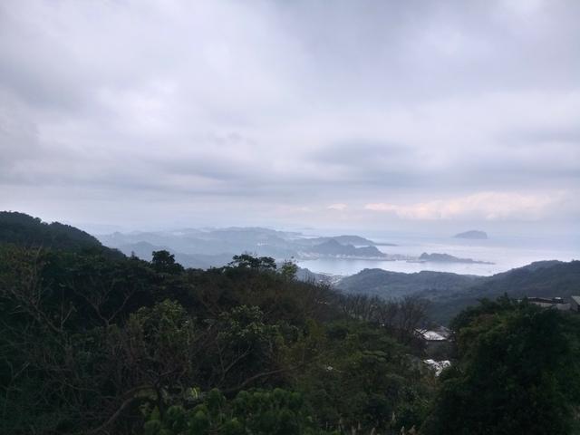 DSC_2910.JPG - 瑞芳  牡丹山