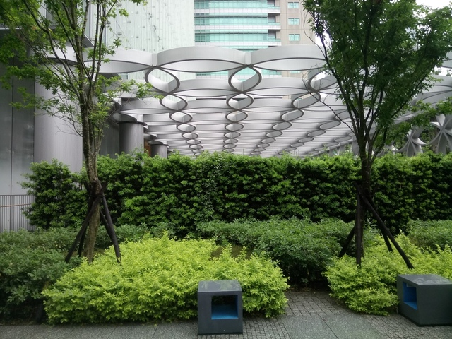 DSC_4375.JPG - 聯合報新大樓