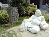 台中  寶覺禪寺:1917276237.jpg