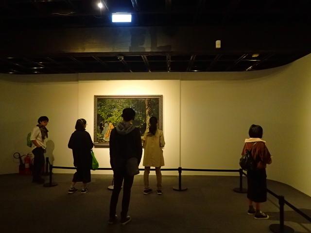 P1173091.JPG - 普希金博物館特展