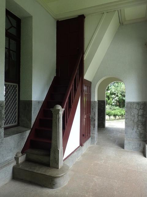 P7284342.JPG - 台中  后里  毘盧禪寺