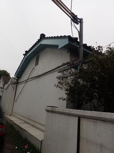 P3099455.JPG - 再訪---  新埔  潘錦河故居