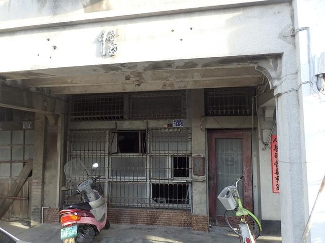 P6019932.JPG - 再訪---  竹塘老街