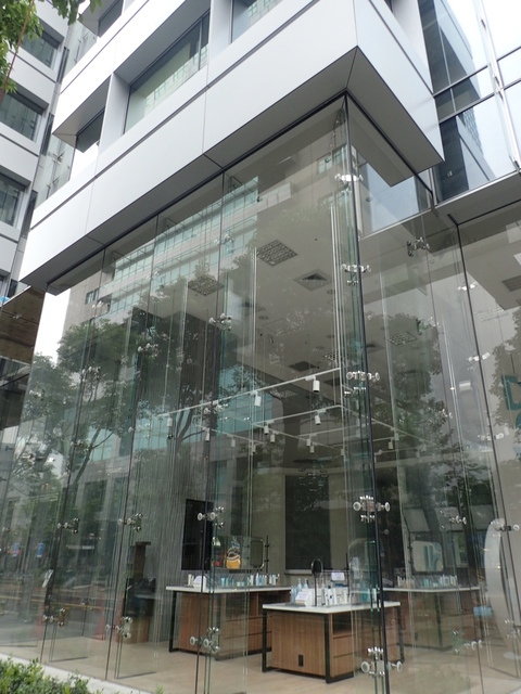P4173886.JPG - 聯合報新大樓