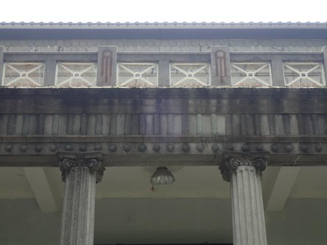 P7284368.JPG - 台中  后里  毘盧禪寺