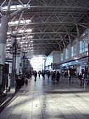 高鐵  左營車站:DSC02126.JPG
