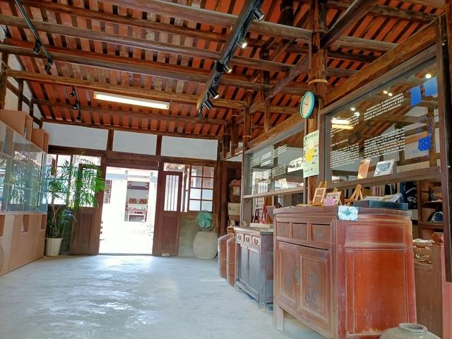 IMG20210117100406.jpg - 再訪--- 後壁  菁寮老街