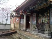 新埔  陳氏家廟:DSC_6548.JPG