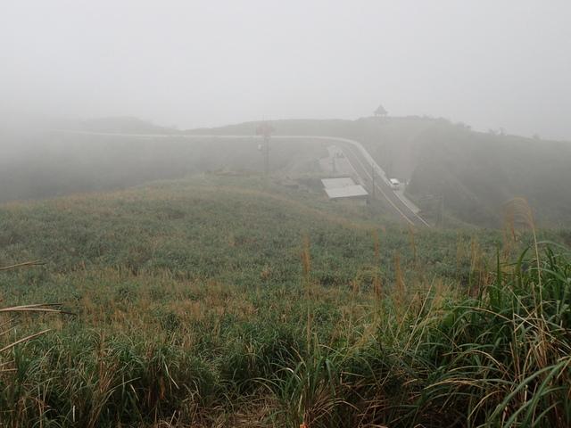 P1203512.JPG - 瑞芳  牡丹山