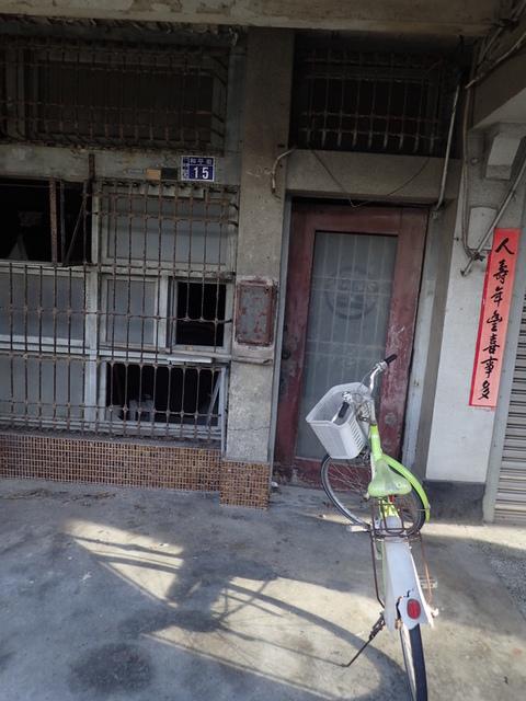 P6019936.JPG - 再訪---  竹塘老街