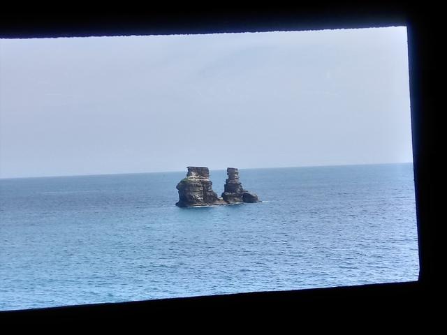 DSC_1107.JPG - 金山  燭臺雙ˊ峙 神秘海岸