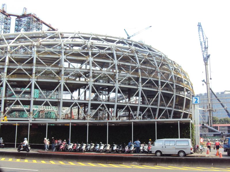 台北  大巨蛋:DSC06432.JPG