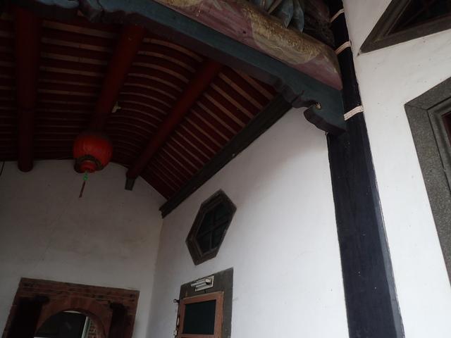 P3099715.JPG - 新埔  劉氏家廟