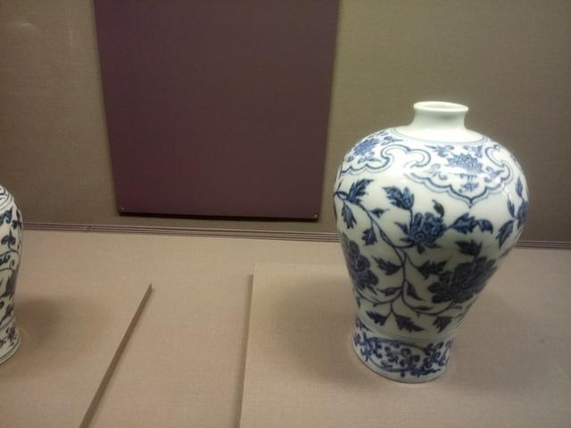 DSC_2693.JPG - 故宮  明代瓷器展