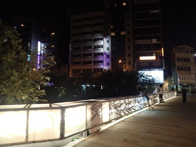 P4275700.JPG - 台中  街路隨拍  (15)