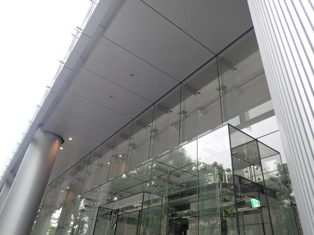 P4173896.JPG - 聯合報新大樓
