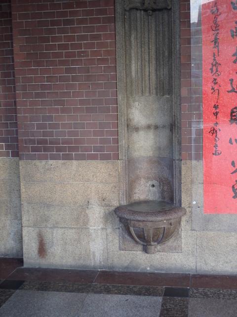 P6261080.JPG - 台中  舊火車站  建築巡禮