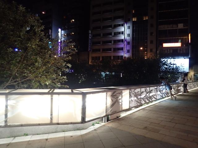 P4275701.JPG - 台中  街路隨拍  (15)