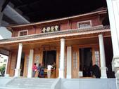 台中  寶覺禪寺:1917276250.jpg