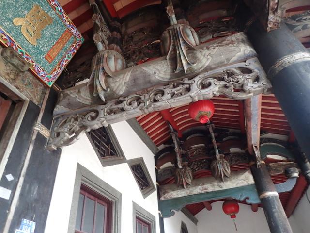P3099728.JPG - 新埔  劉氏家廟