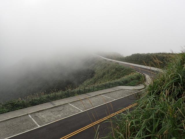 P1203533.JPG - 瑞芳  牡丹山