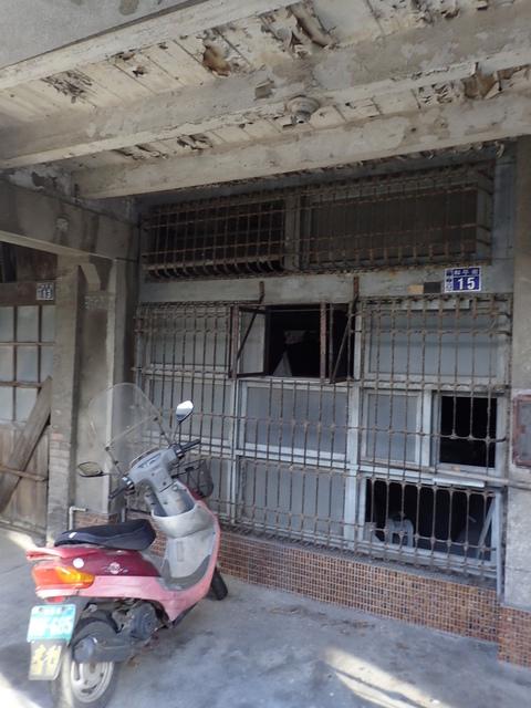 P6019935.JPG - 再訪---  竹塘老街