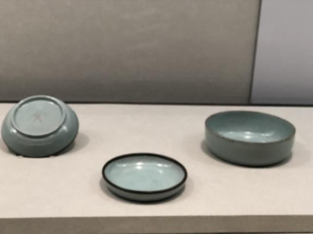 IMG_5823.JPG - 故宮  明代瓷器展