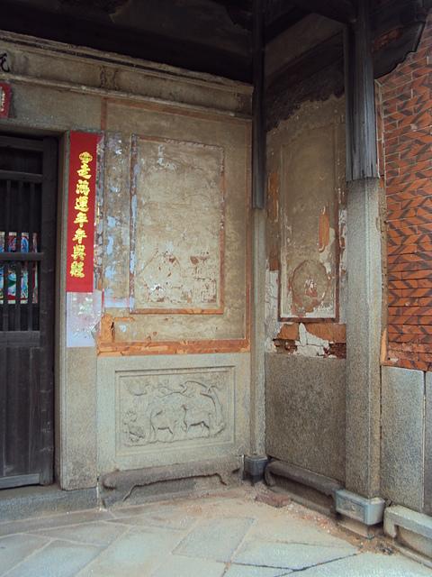 DSC06294.JPG - 塘東  古民居(上)